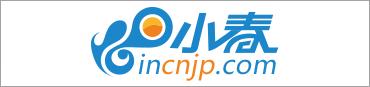 小春net