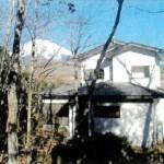 十里木高原別荘地