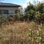 茨城県鉾田市上沢