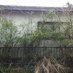 鉾田市上幡木