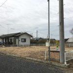 茨木県鹿嶋市津賀
