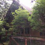 亀甲台別荘地