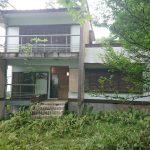 富士急山中湖別荘地